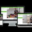 Podjetja – Video knjižnica